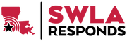 SWLA Logo (Tall).png