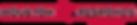 HR Baytown Logo RGB.png
