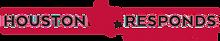 Crosby-Huffman Logo RGB.png
