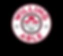 03C_W&A Badge_Trans_BLK TXT-ESP.png