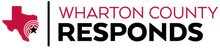 Wharton Co Responds Logo Horizontal RGB.