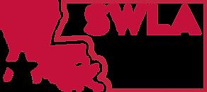 Logo-SWLA Needs You.png