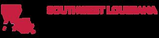 SWLA Responds Logo.png