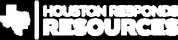 HR Resources logo Web-retina.png