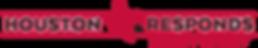 Liberty Logo RGB-01.png
