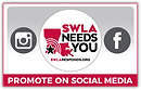social promo.png