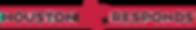 HoustonResponds_Logo_2c_300dpi_fnl.png