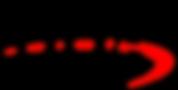 UBA Logo (transparent).png