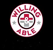 W&A Logo Badge-BLK TXT.png