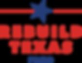 RebuildTexasFund_Logo_Stacked.png