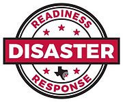 HR Disaster Badge2.png