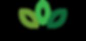 Chapelwood-Logo-embody-01.png