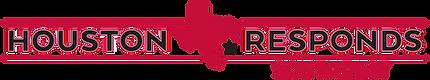 Southeast Logo RGB-01.png