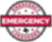 HR Emergency Badge-01.png