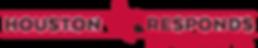 Mont Logo RGB-01.png