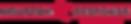 HR Downtown Logo RGB.png