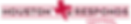 HR Central Logo RGB.png