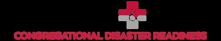 W&A Logo Wide V1.png