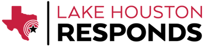 Lake Houston Responds Logo Horizontal.pn