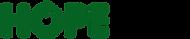 HDR Logo - DT2-01.png