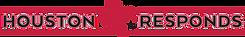 HoustonResponds_Logo_rgb_300dpi_fnl.png