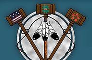WOCG logo