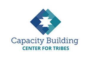 Tribal Child Welfare Capacity Building