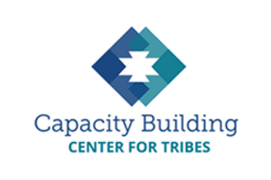 Tribal Child Welfare Capacity Building