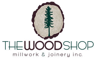 The Wood Shop | Millwork & Joinery Inc. Salmon Arm, BC, Canada
