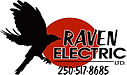Raven Electric LTD commercial & Residential electrical work