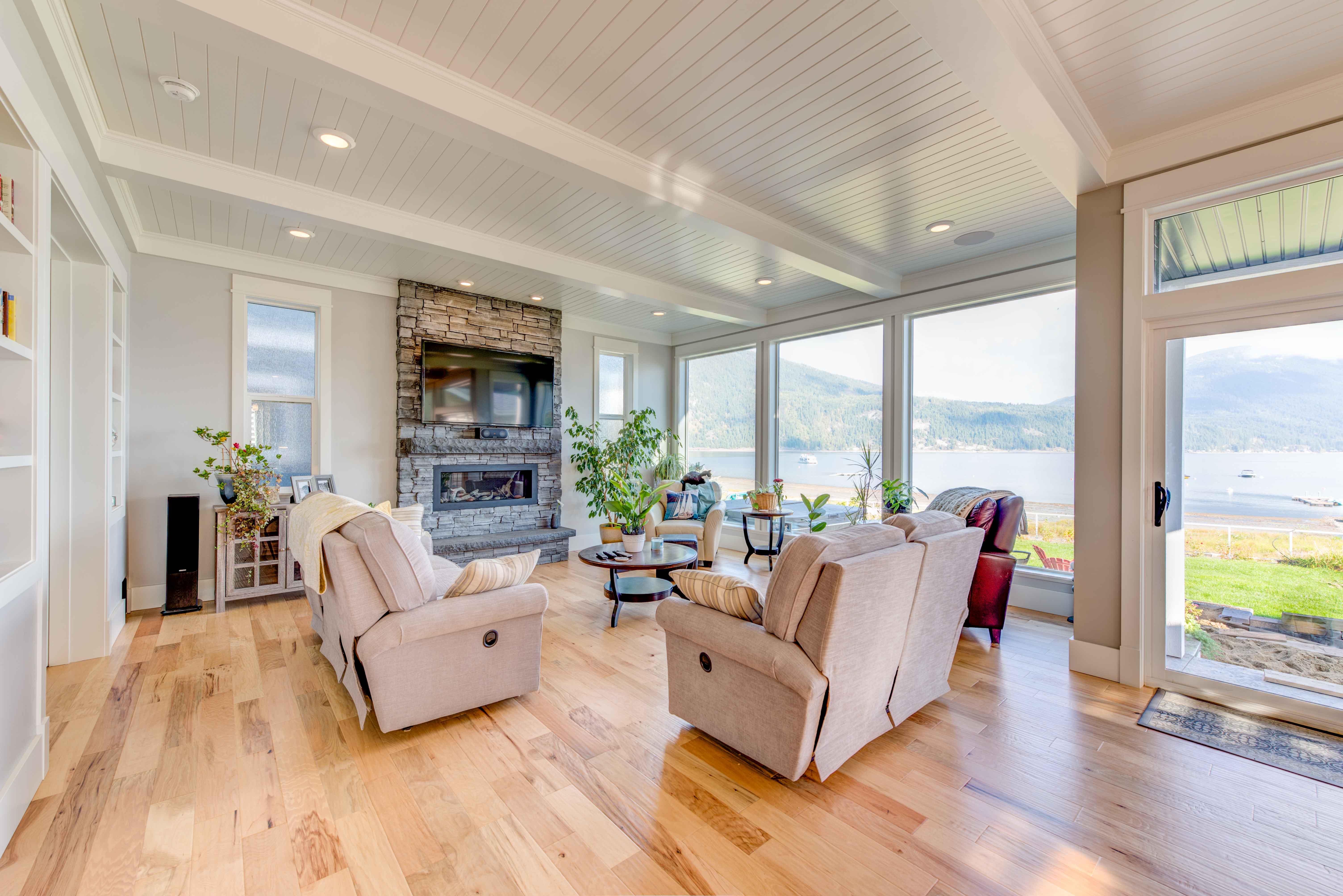 beach house 13