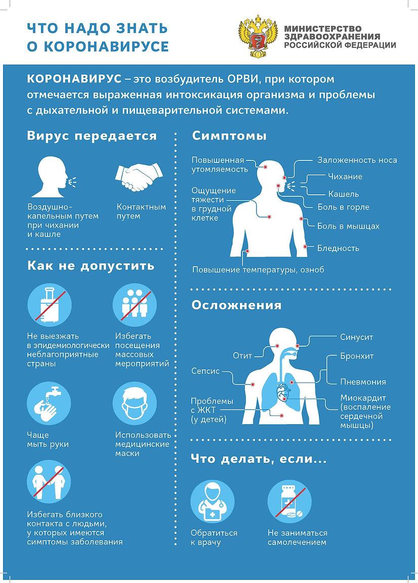 _A3_koronavirus_for_print.jpg