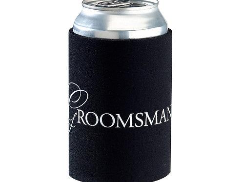 Groomsman Cozy