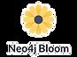 logo_bloom_edited.png