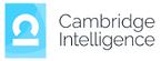 logo_cambridge.png