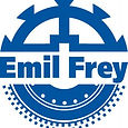orig_logo_emil_frey_logo.jpg