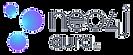 logo_aura_edited.png