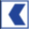 Logo_zkb.png