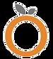 Tecworks_logo_o_edited.png