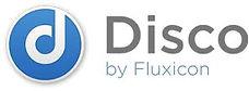 Logo_Fluxicon_disco.jpg