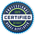neo4j_certified_edited.png