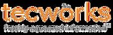 Tecworks_Logo_2016_edited.png