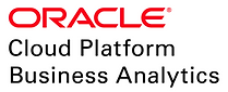 logo_oracle.png