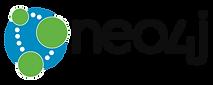 neo4j_logo.png