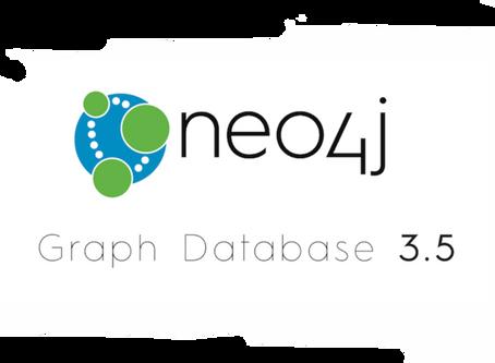 Neo 3.5 released