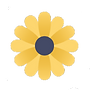 bloom-icon-grey_trans_200.png