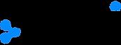Neo4j-logo_color.png