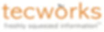 Tecworks_Logo_2016.png