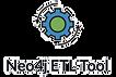 logo_neo4j_etl_edited.png