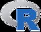 logo_r_white_edited.png